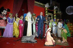 Cabalgata Reyes 2015 (11)