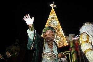 Cabalgata Reyes 2015 (16)
