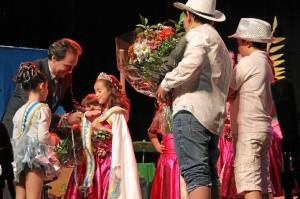 Choquera Infantil Ariadna Julia  Garrocho (1)