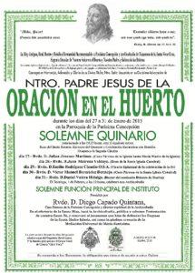 ConvocatoriaQuinario2015_low