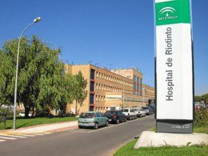 Hospital de Riotinto