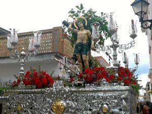 Festejos San Sebastian (92)