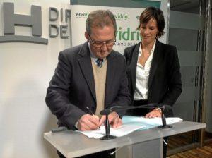 Firma_Ecovidrio_02