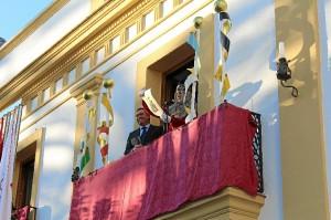 La Palma del Condado heraldo reyes magos-447prensa