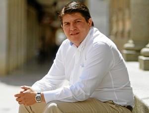 Marcos Toti