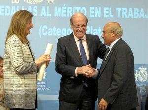 Medalla Trabajo Manuel Olmedo7N0A6549