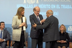 Medalla Trabajo Manuel Olmedo7N0A6553