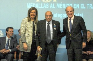 Medalla Trabajo Manuel Olmedo7N0A6561