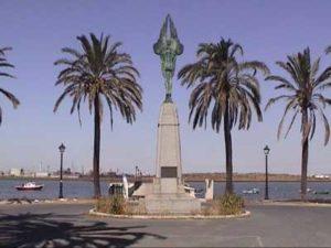 Monumentos_Plus_Ultra