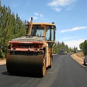 Obras_carreteras_(3)_tesela(1)