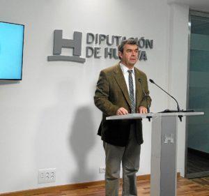 Portavoz PSOE 2