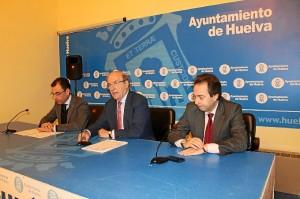 Rp Medallas de Huelva 15
