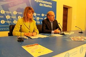 Rp plan formativo Huelva Joven (1)