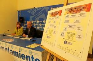 Rp plan formativo Huelva Joven