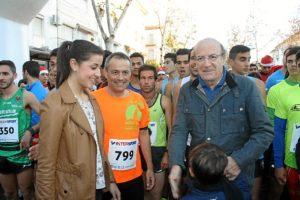 San silvestre Huelva 2014-58