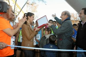 San silvestre Huelva 2014-67