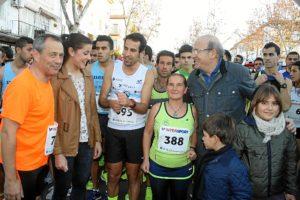 San silvestre Huelva 2014-81