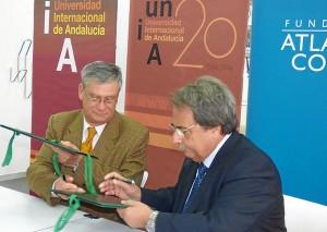 acuerdo UNIA y atlantic copper-7_z