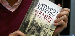 antonio-sanchez-ECE-2014