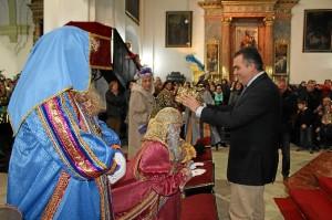 cabalgata reyes magos La Palma 2015-590prensa