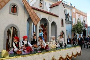 cabalgata reyes magos La Palma 2015-644prensa
