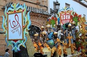 cabalgata reyes magos La Palma 2015-688prensaok