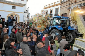 cabalgata reyes magos La Palma 2015-694prensaok