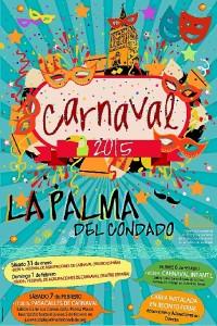 carnaval 2015 3ok (4)