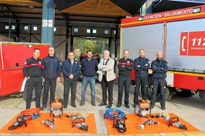 consorcio bomberos-9077