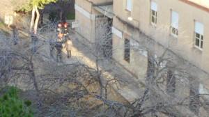 incendio santo angel Huelva-13