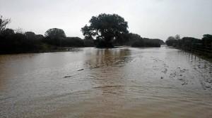 intransitables por lluvias-010