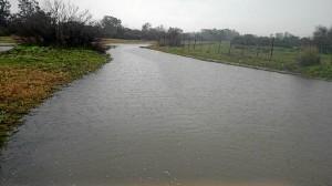 intransitables por lluvias-011