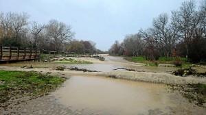 intransitables por lluvias-012