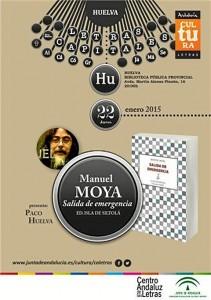 manuel_moya.inv
