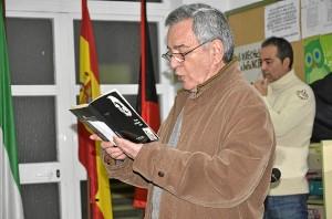 poetas guadiana- anibal alvarez