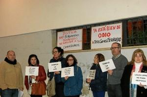 protesta despedidos Valverde-2868