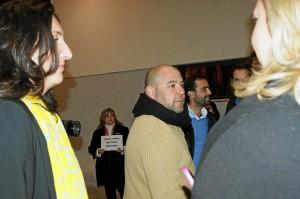 protesta despedidos Valverde-2876