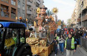 reyes magos huelva 2015-22