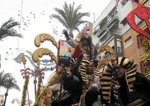 reyes magos huelva 2015-3