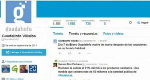 tweet guadalinfo-687