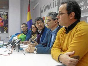 valderas en Huelva-644