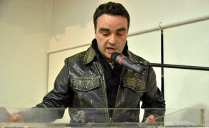 z. Pedro Tavares.