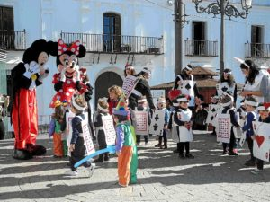 130215 carnaval infantil 00