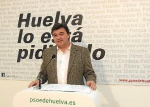 26.2.15 Gabriel Cruz