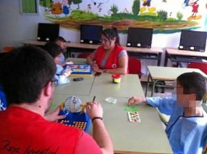 Actividades aula 1