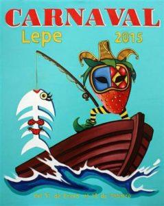 Carnaval Lepe