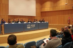 Pleno Agrupacion Interes Infraestructuras Huelva1