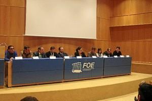 Pleno Agrupacion Interes Infraestructuras Huelva2