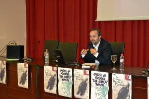 conferencia duelo_0517