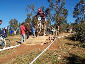 valverde bicicleta-55_n